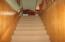 14366 Siletz Hwy, Lincoln City, OR 97367 - Stairway