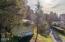948 NW Lanai Loop, Seal Rock, OR 97376 - 948NWLanaiLp (8)