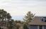 948 NW Lanai Loop, Seal Rock, OR 97376 - 948NWLanaiLp (10)