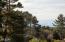 948 NW Lanai Loop, Seal Rock, OR 97376 - 948NWLanaiLp (11)