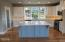 4211 SE Jetty Ave, Lincoln City, OR 97367 - kitchen