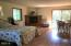 142 Salishan Dr, Gleneden Beach, OR 97388 - thumbnail_IMG_0860
