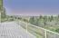 6114 SE Hemlock Drive, Lincoln City, OR 97367 - 6114 SE Hemlock Drive_12_MLS