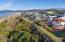 940 NW Coast St, Newport, OR 97365 - Image with arrow