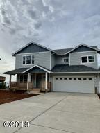 4211 SE Jetty Ave, Lincoln City, OR 97367 - Ocean & bay views