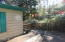 381 SE 130th Dr., South Beach, OR 97366 - Front porch (2)