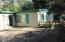 381 SE 130th Dr., South Beach, OR 97366 - Entrance/Porch