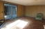 381 SE 130th Dr., South Beach, OR 97366 - Living room (2)
