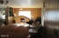 381 SE 130th Dr., South Beach, OR 97366 - Dinning Room