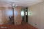 381 SE 130th Dr., South Beach, OR 97366 - Dinning Room/Bedroom Hallway
