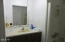 381 SE 130th Dr., South Beach, OR 97366 - Bathroom