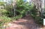 381 SE 130th Dr., South Beach, OR 97366 - Private Driveway entrance