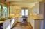 490 Fairway Dr, Gleneden Beach, OR 97368 - Kitchen