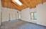 490 Fairway Dr, Gleneden Beach, OR 97368 - Master bedroom
