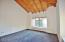 490 Fairway Dr, Gleneden Beach, OR 97368 - Bedroom 2
