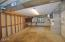 490 Fairway Dr, Gleneden Beach, OR 97368 - Garage