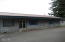 1000/992 SE Sturdevant Rd, Toledo, OR 97391 - 031 - Copy