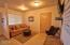 3501 NW Oceania Dr, Waldport, OR 97394 - Lower seating