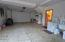 3501 NW Oceania Dr, Waldport, OR 97394 - Two car garage