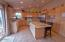 3501 NW Oceania Dr, Waldport, OR 97394 - Kitchen