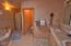3501 NW Oceania Dr, Waldport, OR 97394 - Master Bath