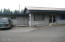 1000/992 SE Sturdevant Rd, Toledo, OR 97391 - 032 - Copy