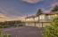 6114 SE Hemlock Drive, Lincoln City, OR 97367 - 6114 SE Hemlock Drive_03_MLS