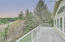 6114 SE Hemlock Drive, Lincoln City, OR 97367 - 6114 SE Hemlock Drive_14_MLS