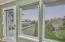 6114 SE Hemlock Drive, Lincoln City, OR 97367 - 6114 SE Hemlock Drive_31_MLS