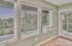6114 SE Hemlock Drive, Lincoln City, OR 97367 - 6114 SE Hemlock Drive_40_MLS