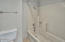 3721 NW Port Ave, Lincoln City, OR 97367 - Bathroom 1