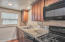 3721 NW Port Ave, Lincoln City, OR 97367 - Kitchen