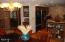 4986 SW Surf Pines Ln, Waldport, OR 97394 - Dining to Kitchen