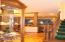 4986 SW Surf Pines Ln, Waldport, OR 97394 - Entry