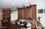 4986 SW Surf Pines Ln, Waldport, OR 97394 - Kitchen V2