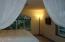 4986 SW Surf Pines Ln, Waldport, OR 97394 - Bedroom Up