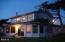 4986 SW Surf Pines Ln, Waldport, OR 97394 - House Rear