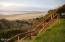 4986 SW Surf Pines Ln, Waldport, OR 97394 - Beach Stairs