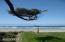 4986 SW Surf Pines Ln, Waldport, OR 97394 - Beach 2