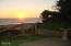 4986 SW Surf Pines Ln, Waldport, OR 97394 - Beach Stairs 2