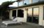 4986 SW Surf Pines Ln, Waldport, OR 97394 - Back Patio