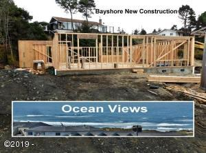 1901 NW Bayshore Dr, Waldport, OR 97394 - MLS Photo w-View insert