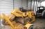 959 Siletz Hwy, Lincoln City, OR 97367 - DSCN0189