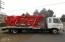 959 Siletz Hwy, Lincoln City, OR 97367 - DSCN0194