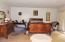 560 N Deerlane Dr, Otis, OR 97368 - Master Bedroom