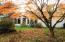 560 N Deerlane Dr, Otis, OR 97368 - Front Of home