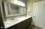 5227 NE Port Ln, Lincoln City, OR 97367 - Master Bath