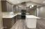5227 NE Port Ln, Lincoln City, OR 97367 - Quartz Countertops