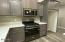 5227 NE Port Ln, Lincoln City, OR 97367 - New Stove and Microwave