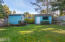 506 SE Inlet Ave, Lincoln City, OR 97367 - sheds